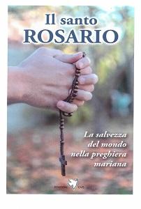 il santo rosario 202x300