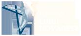 Opera Beato Luigi Novarese Logo
