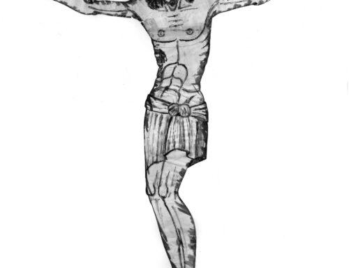 Via Crucis con il Beato Luigi Novarese